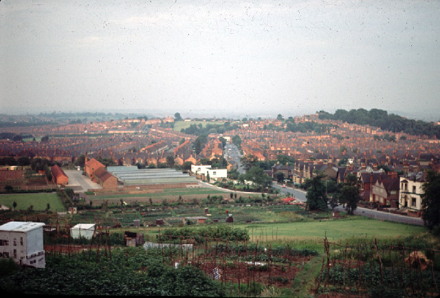 allotment_1965
